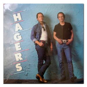 Hagers_1