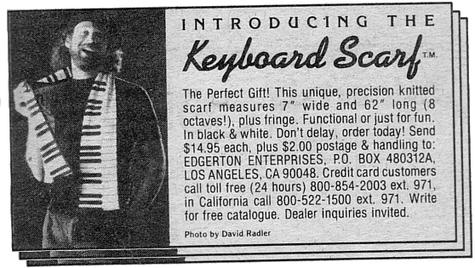 Keyboardscarf_2