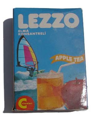 Lezzo_2