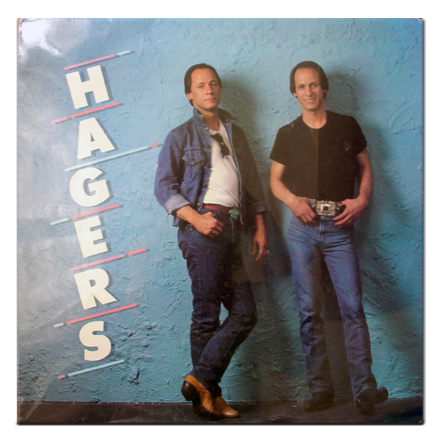 Hagers